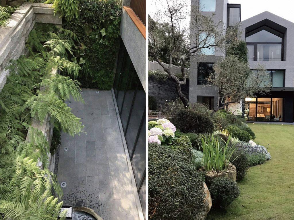 台北私宅3