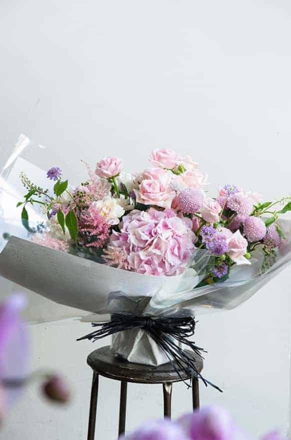 A09PPFF02粉繡之庭花園(粉色系)4800-5