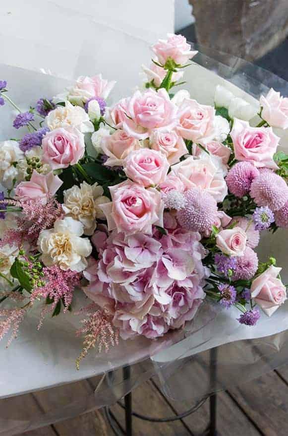 A09PPFF02粉繡之庭花園(粉色系)4800-4