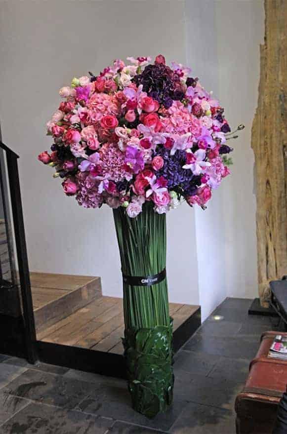 A06CCFF01桃紫粉色系圓球高架10000 (3)