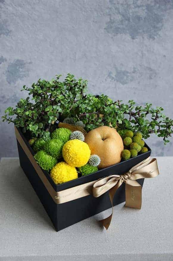 A10BXYG03團迎秋月 大黑方水果禮盒2800 (8)