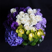 A03BXWL01花園派對大黑方禮盒3800 (12)