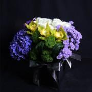 A03BXWL01花園派對大黑方禮盒3800 (13)