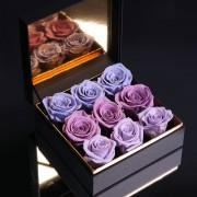 A12BXFF52(4)-ALWAYS永恆九入珠寶禮盒-紫3600-1