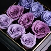 A12BXFF52(4)-ALWAYS永恆九入珠寶禮盒-紫3600-3