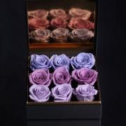 A12BXFF52(4)-ALWAYS永恆九入珠寶禮盒-紫3600-4