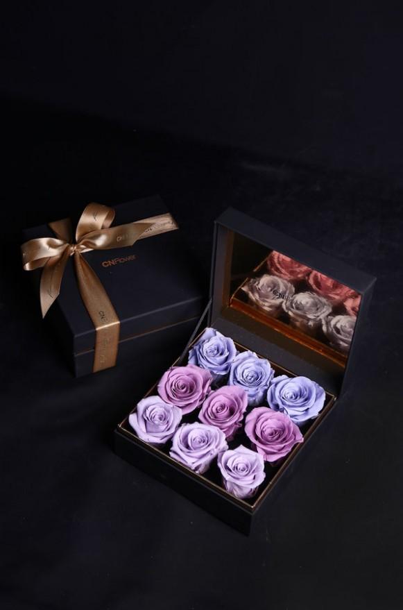 A12BXFF52(4)-ALWAYS永恆九入珠寶禮盒-紫3600-5