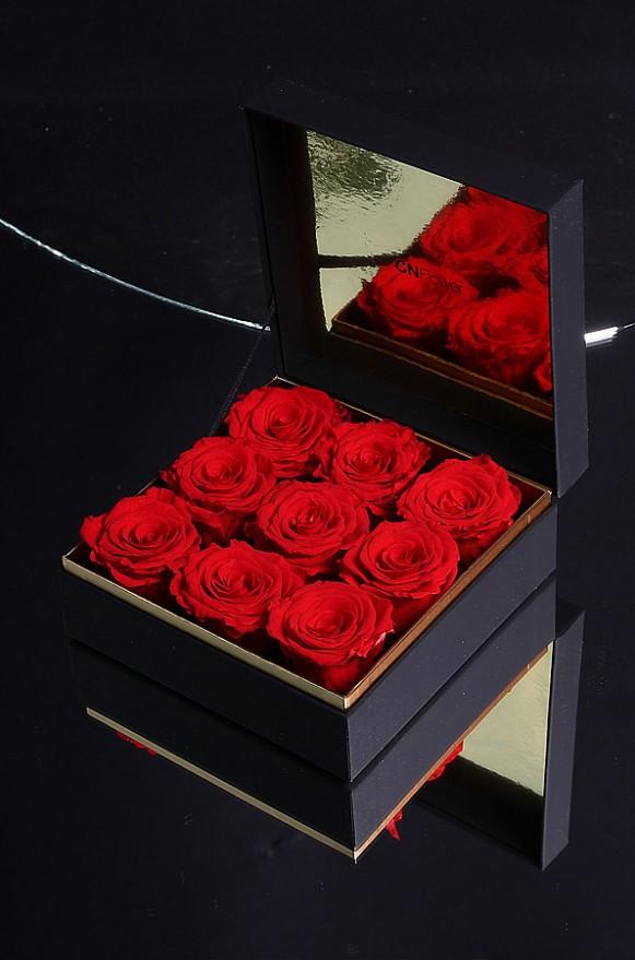 A12BXFF52(4)-ALWAYS永恆九入珠寶禮盒-紅3300-1