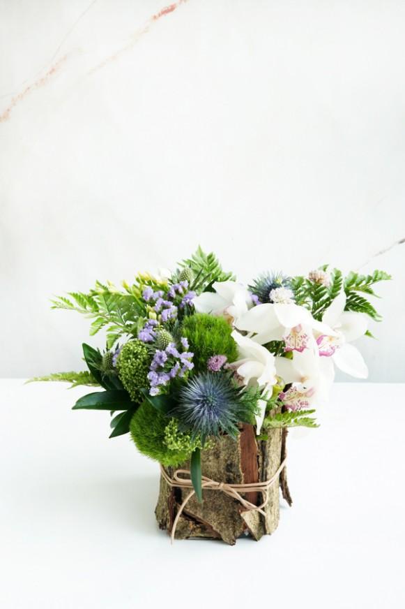 A0104190734_野花園系列-綠野芳蹤_2800 (2)