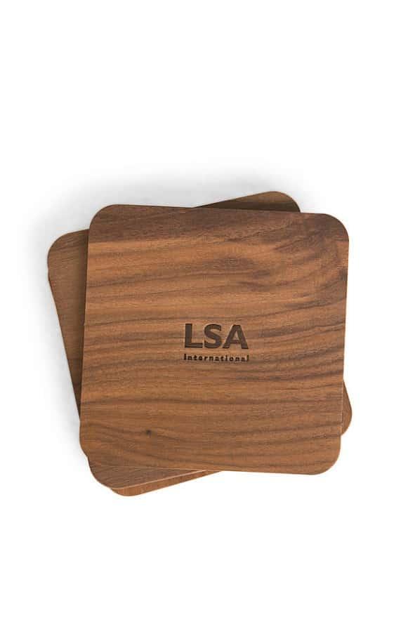LSA-G122000301威士忌酒瓶杯組-2