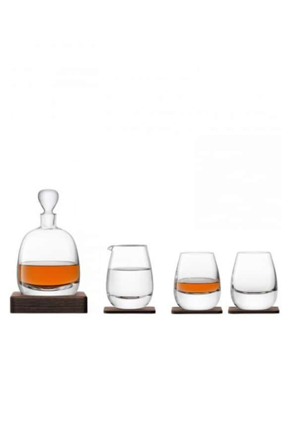 LSA-G122000301威士忌酒瓶杯組-6