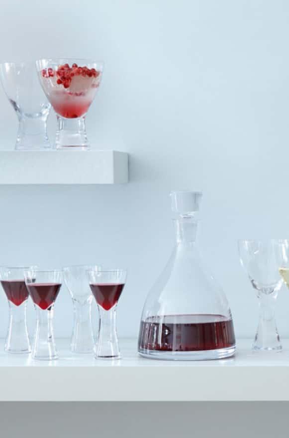 LSA-G94012982透明酒杯2入組-4