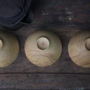 CN201712-06樫木碗W11-2