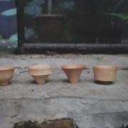 CN201712-23-26白樺木茶杯-2