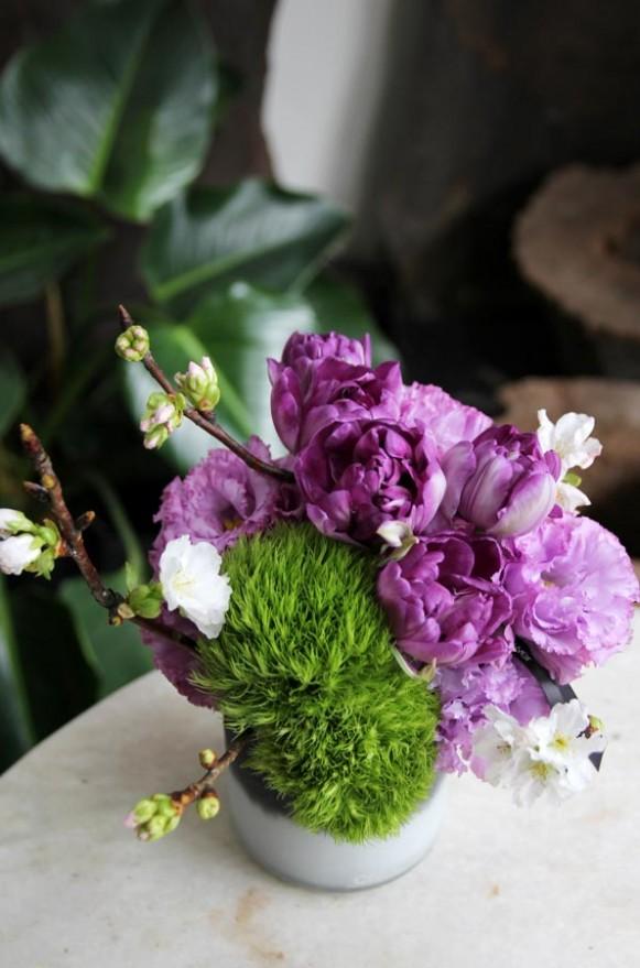 A10SP1806P嫩春-紫 墨山小盆花2500 (1)