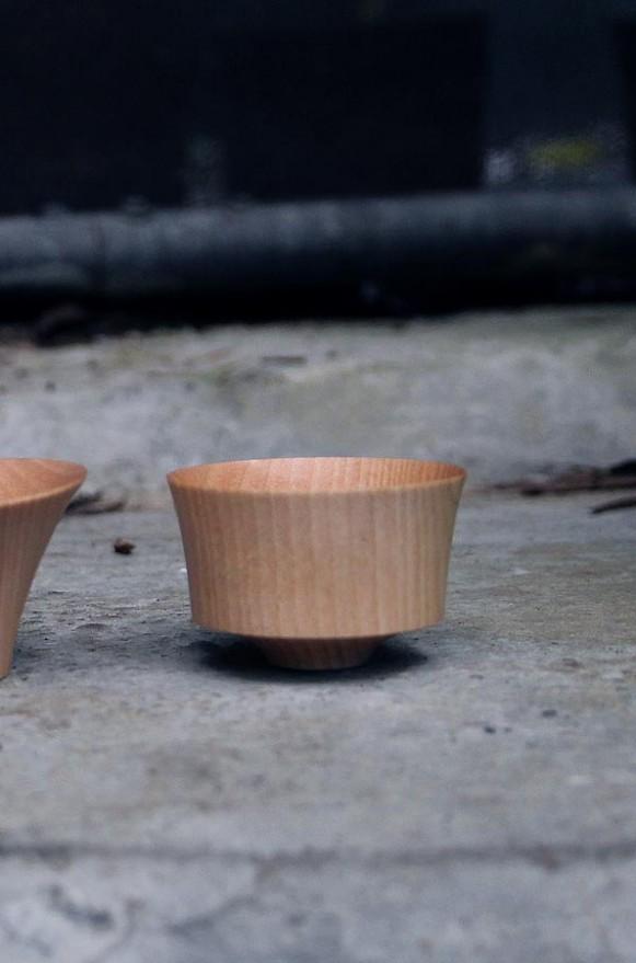 CN201712-26白樺木圓茶杯
