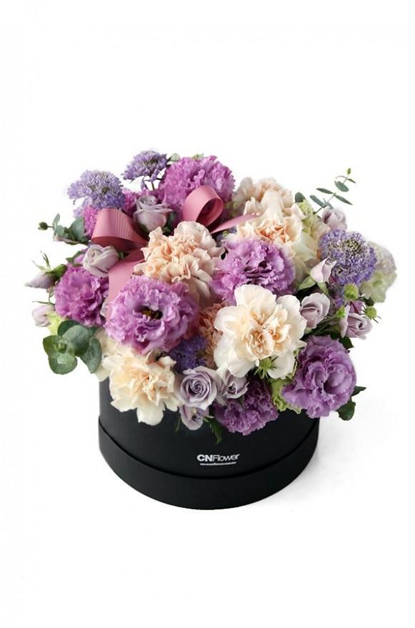 A10MD1808紫漾花園3200(1)