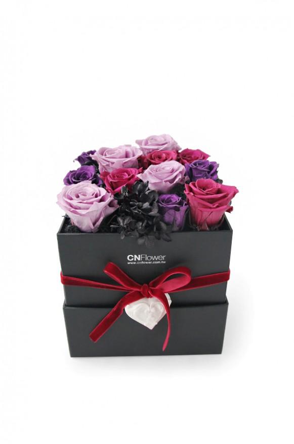 A12BXLL11True Love-紫宴4500 (2)