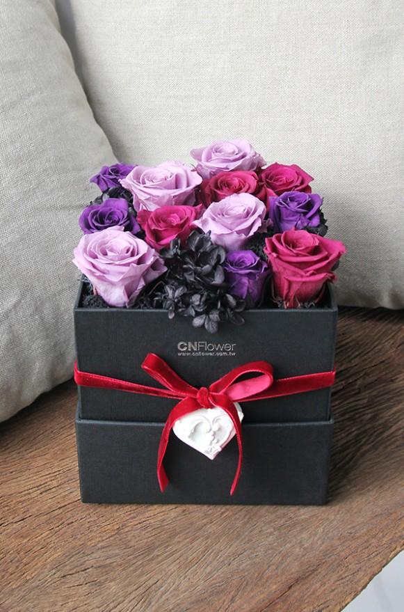 A12BXLL11True Love-紫宴4500 (5)
