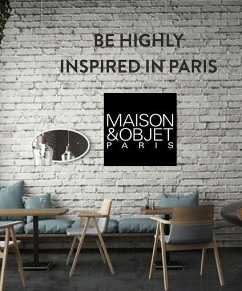 Maison-et-Objet-2018-Design-Inspirations-2