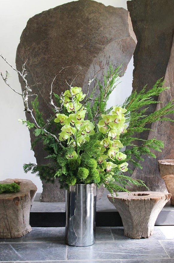 A02GLGG06青山亞蘭大型盆花12000 (5)