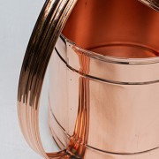 402 MINKAR WATERING CAN_PKS奧地利黃銅澆水壺-8000(3)
