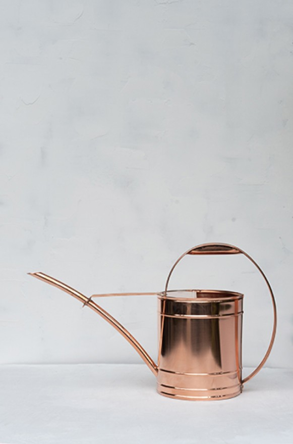 402 MINKAR WATERING CAN_PKS奧地利黃銅澆水壺-8000(7)