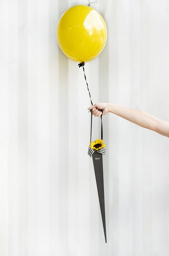 A10GD1903_SHINE小太陽 氣球花禮_1080(1)