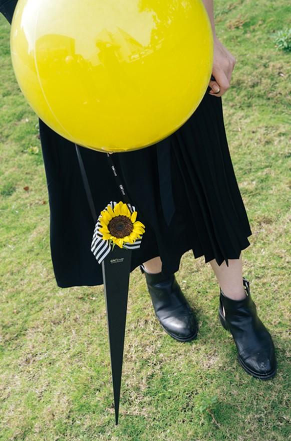 A10GD1903_SHINE小太陽 氣球花禮_1080(2)