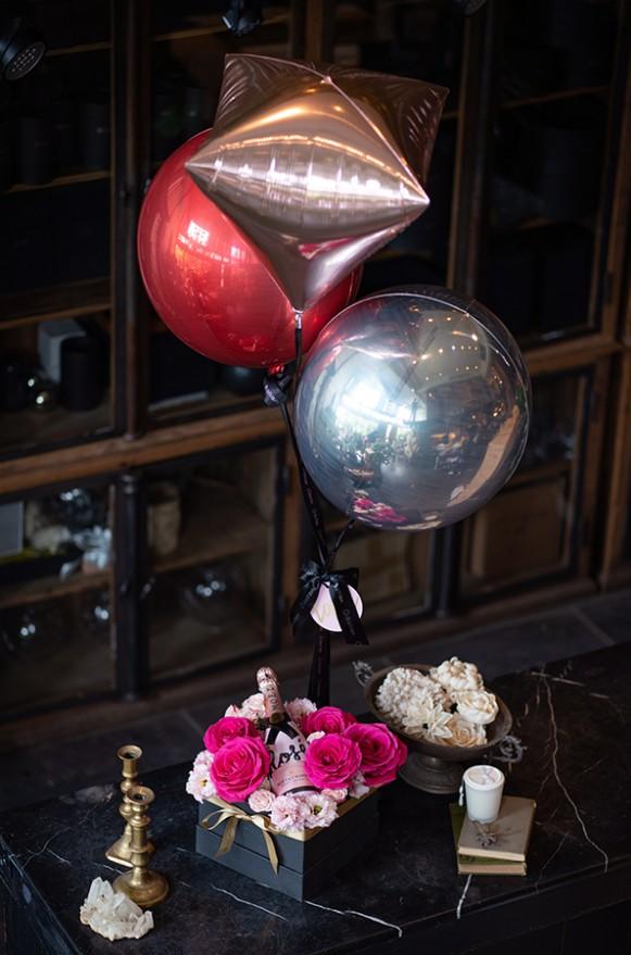 A0401190798_華麗告白 氣球香檳花禮_7800 (1)