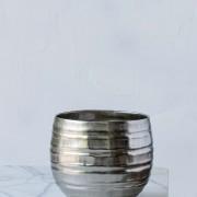 SCH-58499鋁製容器(銀H13cm)_2500(1)
