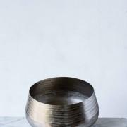 SCH-58500鋁製容器(淡金H18cm)_6800(1)