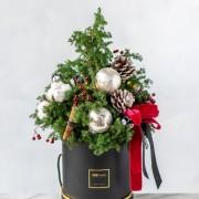 A0100191120_璀璨聖誕 金邊禮盒(小)_2800(3)