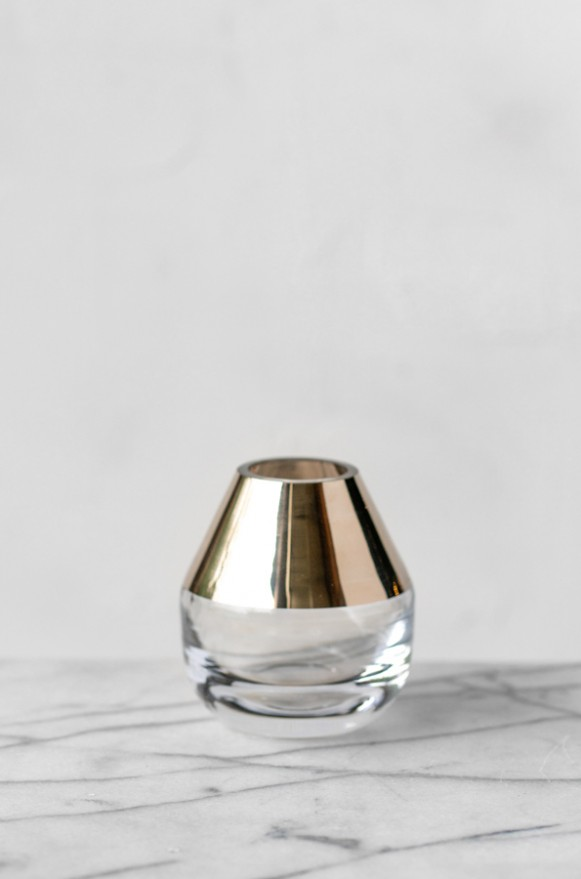 LSA-G140210359_金屬瓶口造型花器(銀H10)_1900 (1)