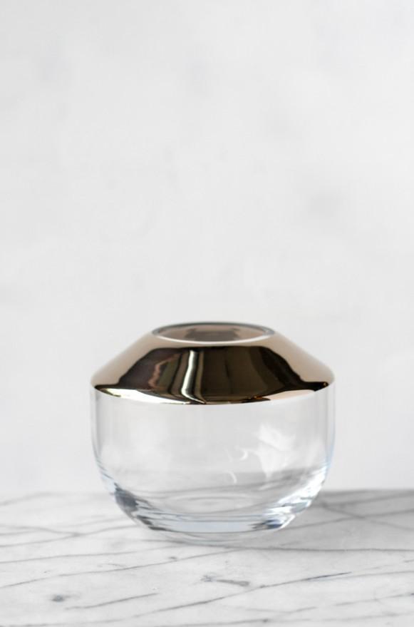 LSA-G140215359_金屬瓶口造型花器(銀H15)_3800 (1)