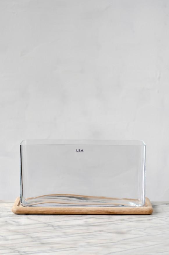 LSA-G146419301_Plant系列造型花器與托盤(H19 (2)