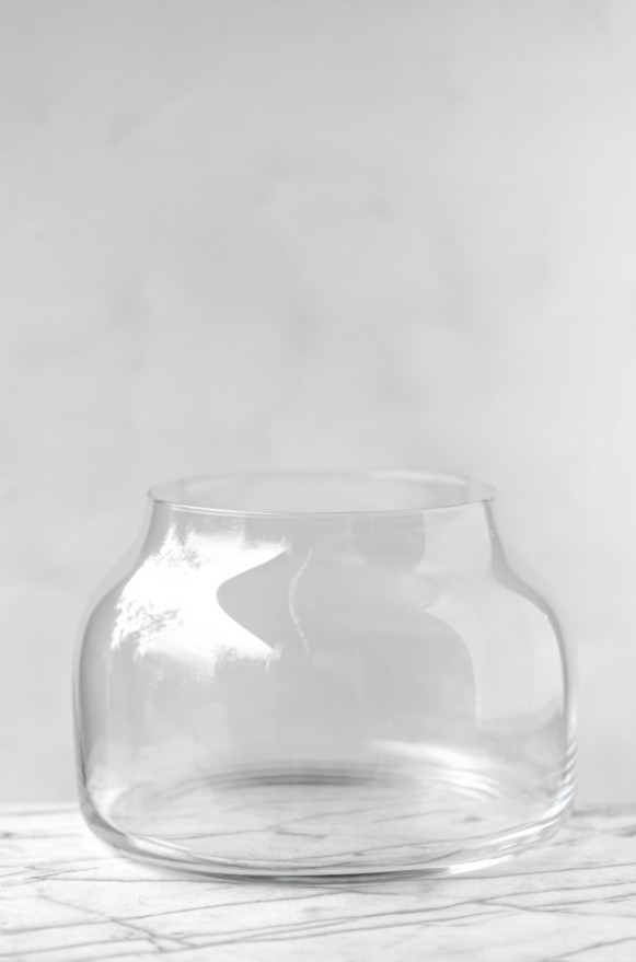 LSA-G146624301_Plant系列造型花器(H24)_4500 (6)