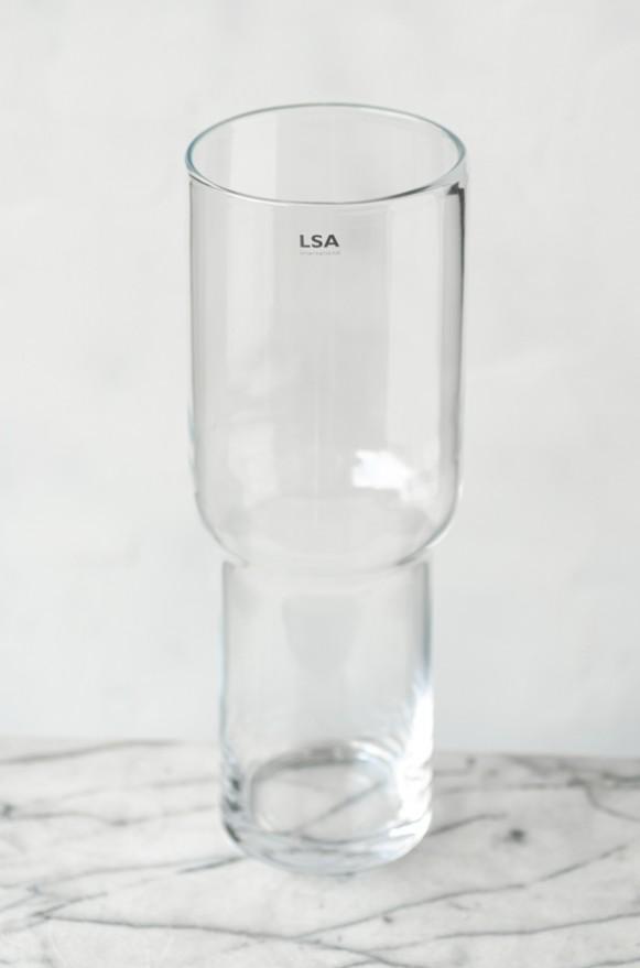 LSA-G155242301_雙層造型花器(透明H42)_4500 (4)