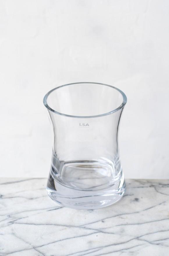 LSA-G28522985_曲線玻璃花器(窄款H22)_6400 (1)