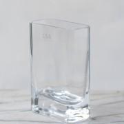 LSA-G85715301_方柱玻璃花器(2號)_1890 (3)