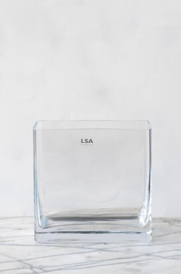 LSA-G85720301_方柱玻璃花器(3號)_3200-2