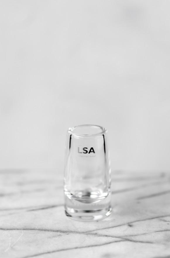 LSA-G92410301_曲線收口玻璃花器(透明H10)_1400 (1)
