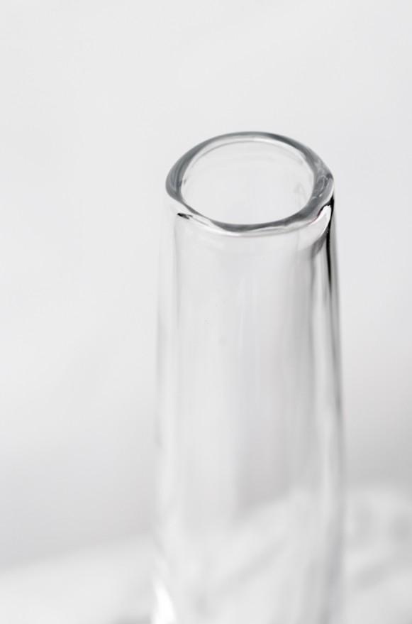 LSA-G92430301_曲線收口玻璃花器(透明H30)_2800 (3)