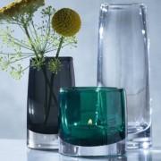 stems-mini-vase-clear-h10cm-glass-lsa-international-g924-10-301-6