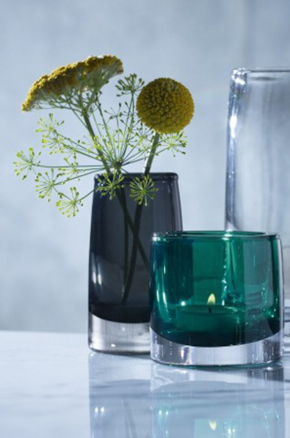 stems-mini-vase-clear-h10cm-glass-lsa-international-g924-10-301-6-2