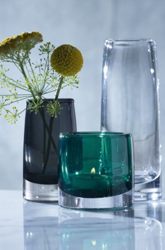 stems-mini-vase-clear-h10cm-glass-lsa-international-g924-10-301-6