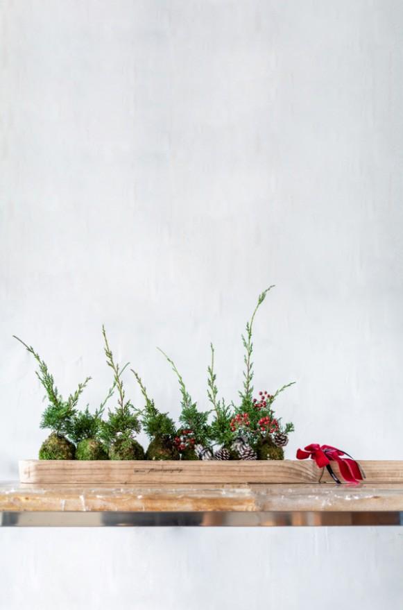 B0102191204_聖誕童話 木盤植栽_2500 (2)