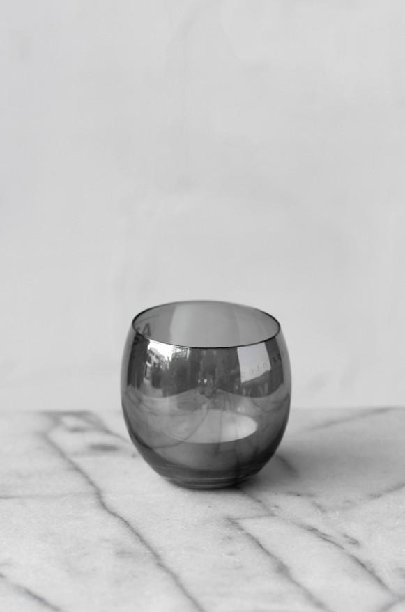 LSA-G57006689_ZINC系列半透黑燭杯(H6 (4)