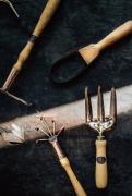 20190819-PKS-Bronze-奧地利-黃銅園藝工具-2