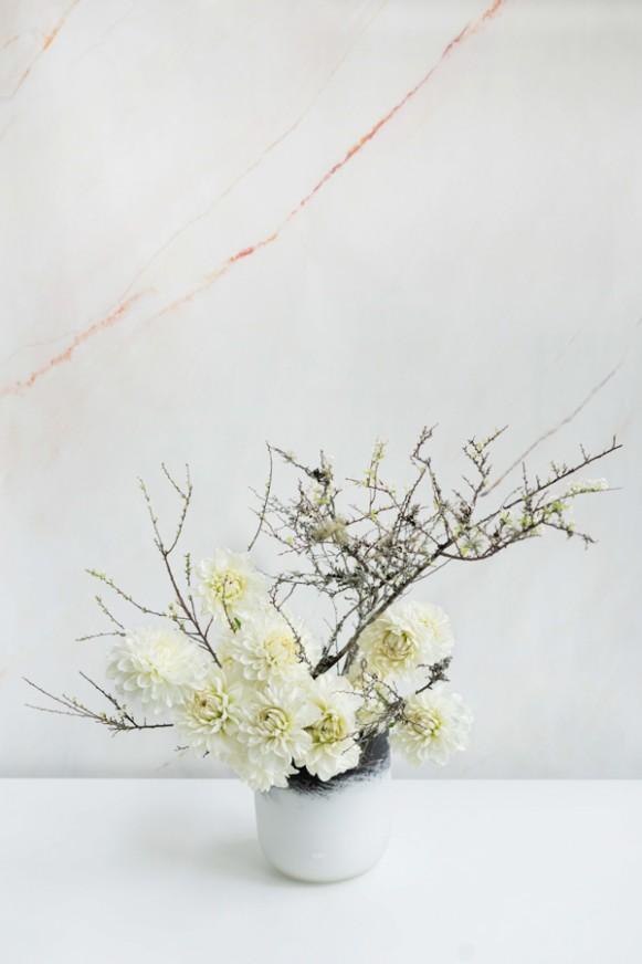 A0102200227_白花水墨 盆花_4800 (1)